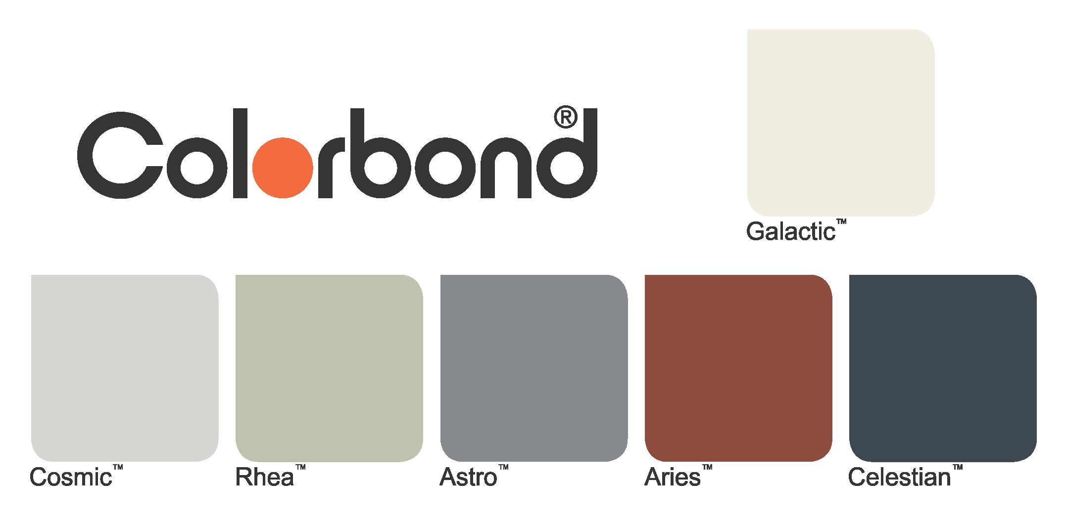 160803-02-Metallic-Colorbond-Chart