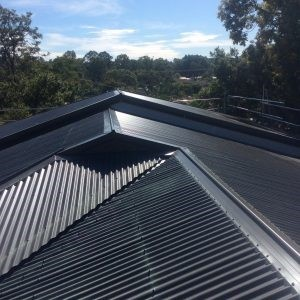 Metal Roofing - Brisbane - The Top Reasons Why You Should Replace Your Current Roof With Metal