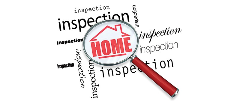 What to Look for in the Roof When Buying a Home.jpg