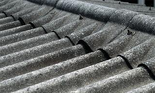 Metal Roofing - Brisbane - HOW TO GUIDE: Arrange an asbestos roof replacement
