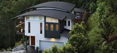 Metal Roofing - Brisbane - Choosing the right colour for your roof Inner City