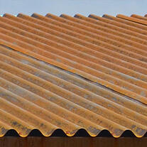 Metal Roofing - Brisbane - 5 Metal Roof Myths: Separating fact from fiction. Metal roofs are prone to rust