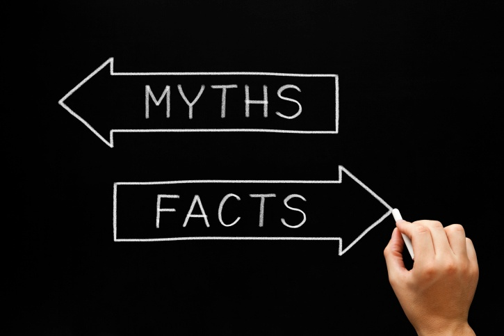 Metal Roofing - Brisbane - 5 Metal Roof Myths: Separating fact from fiction