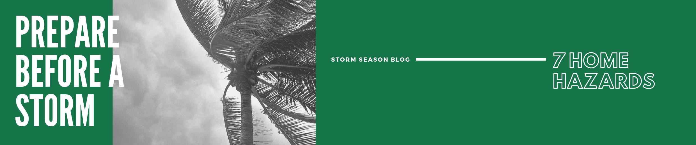 storm Safety plan (1)